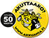 Akku-Ania Logo