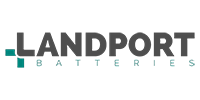 Landport